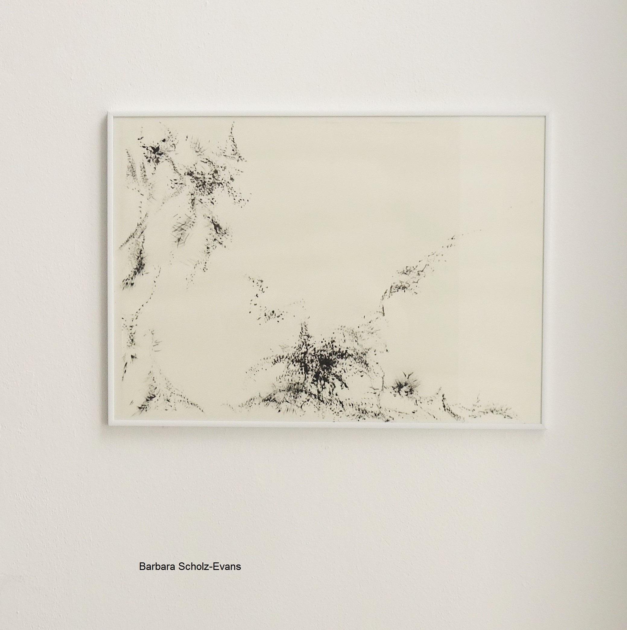 Galerie m50 02