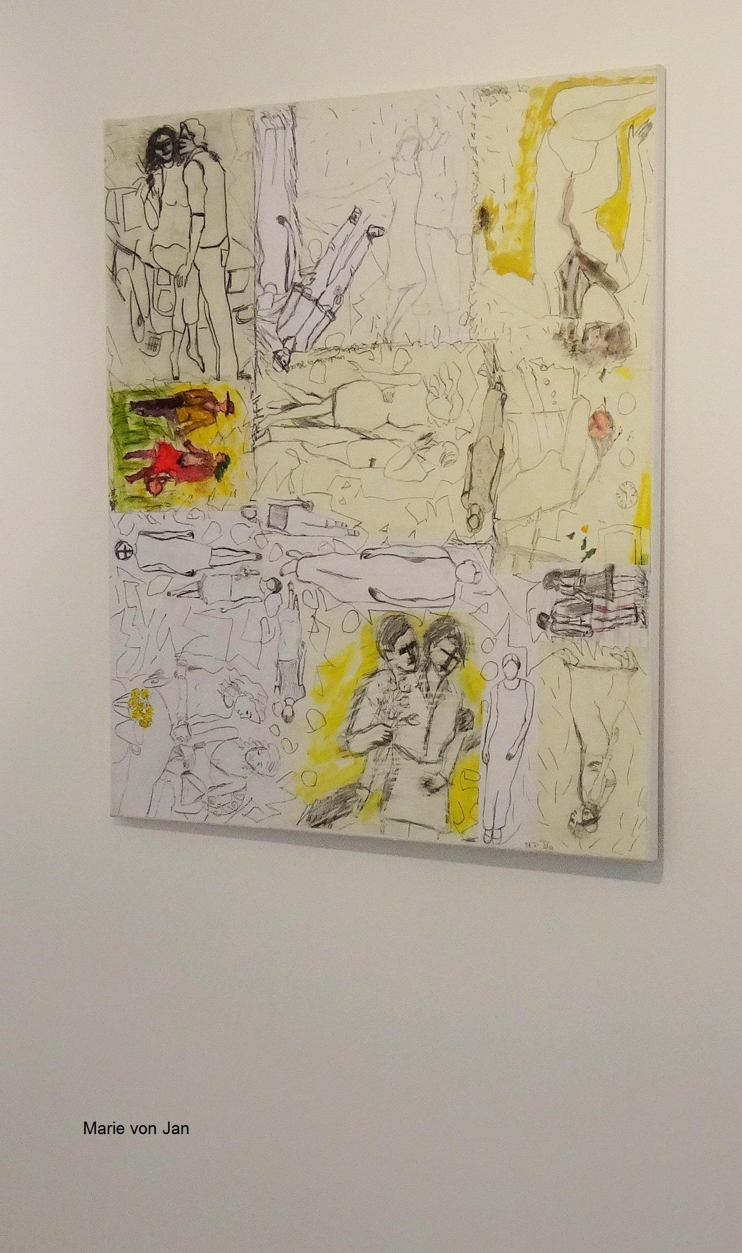 Galerie m50 04