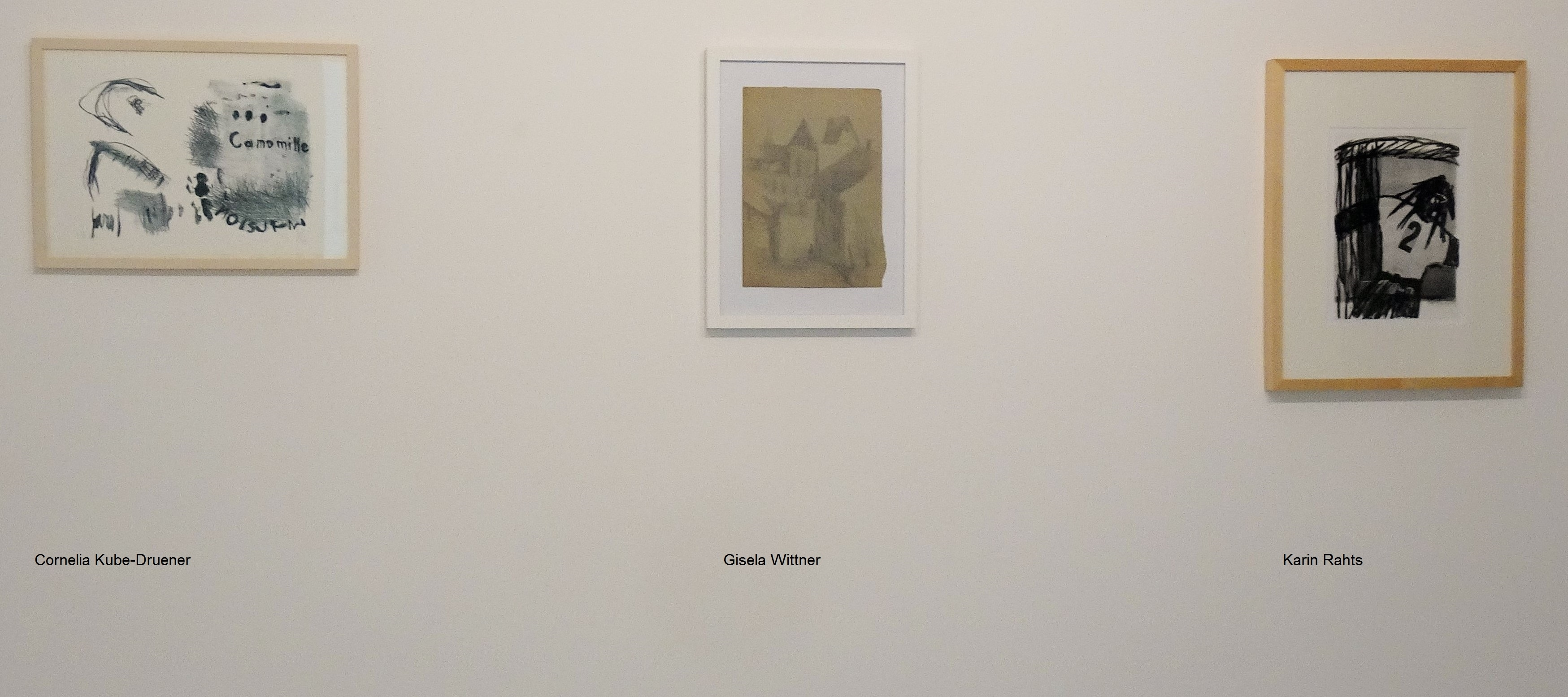 Galerie m50 06