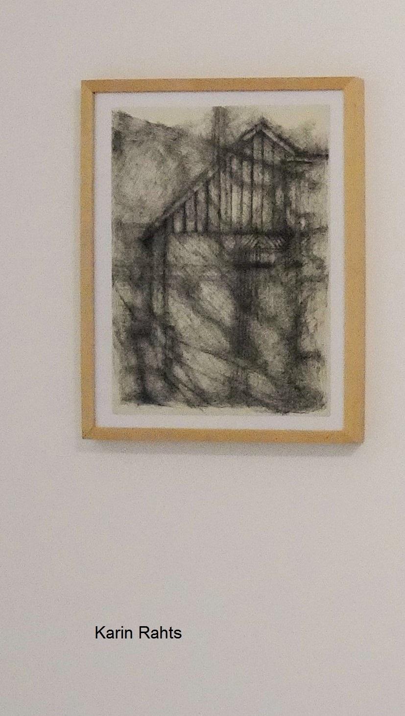 Galerie m50 07