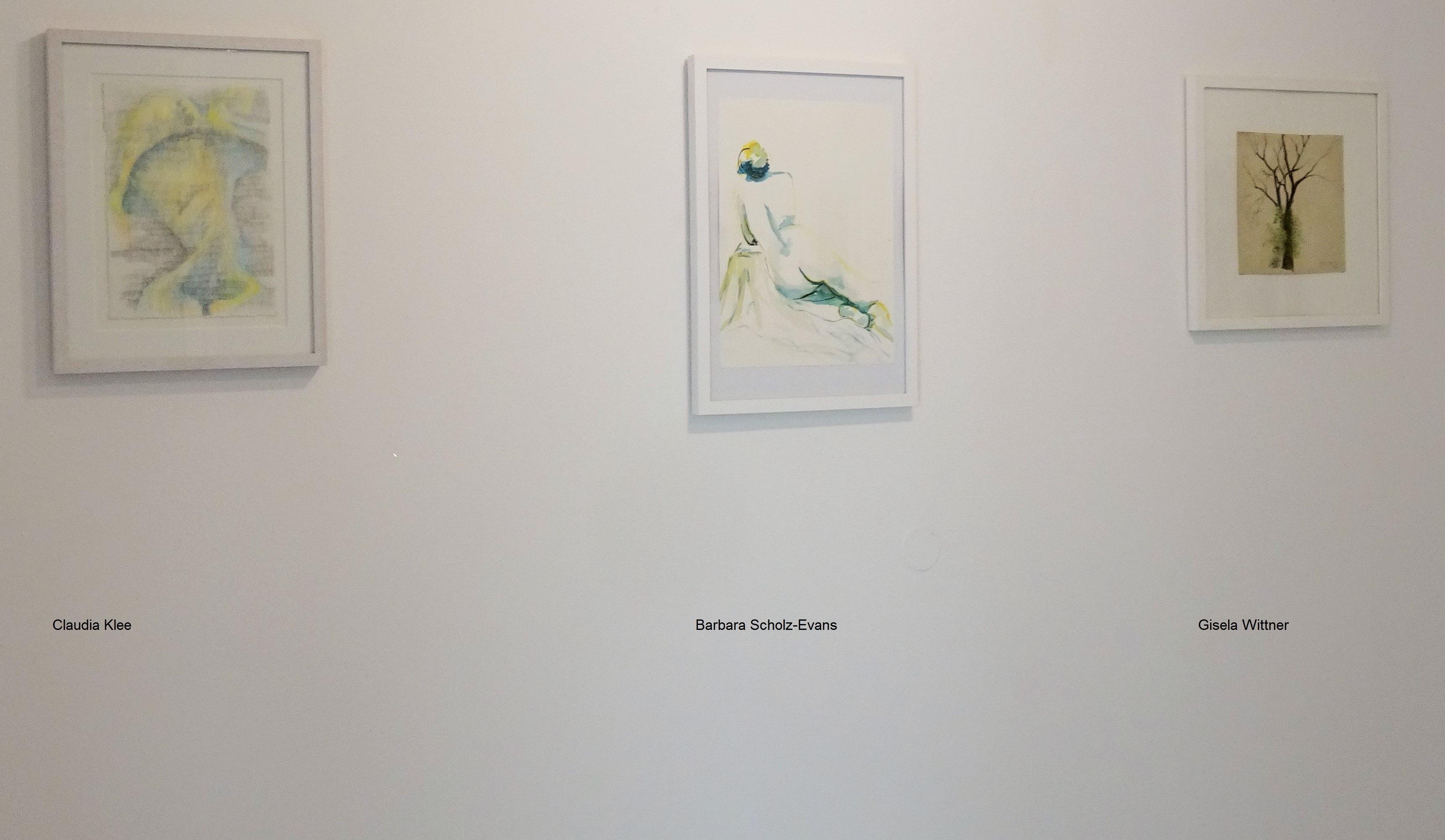 Galerie m50 08