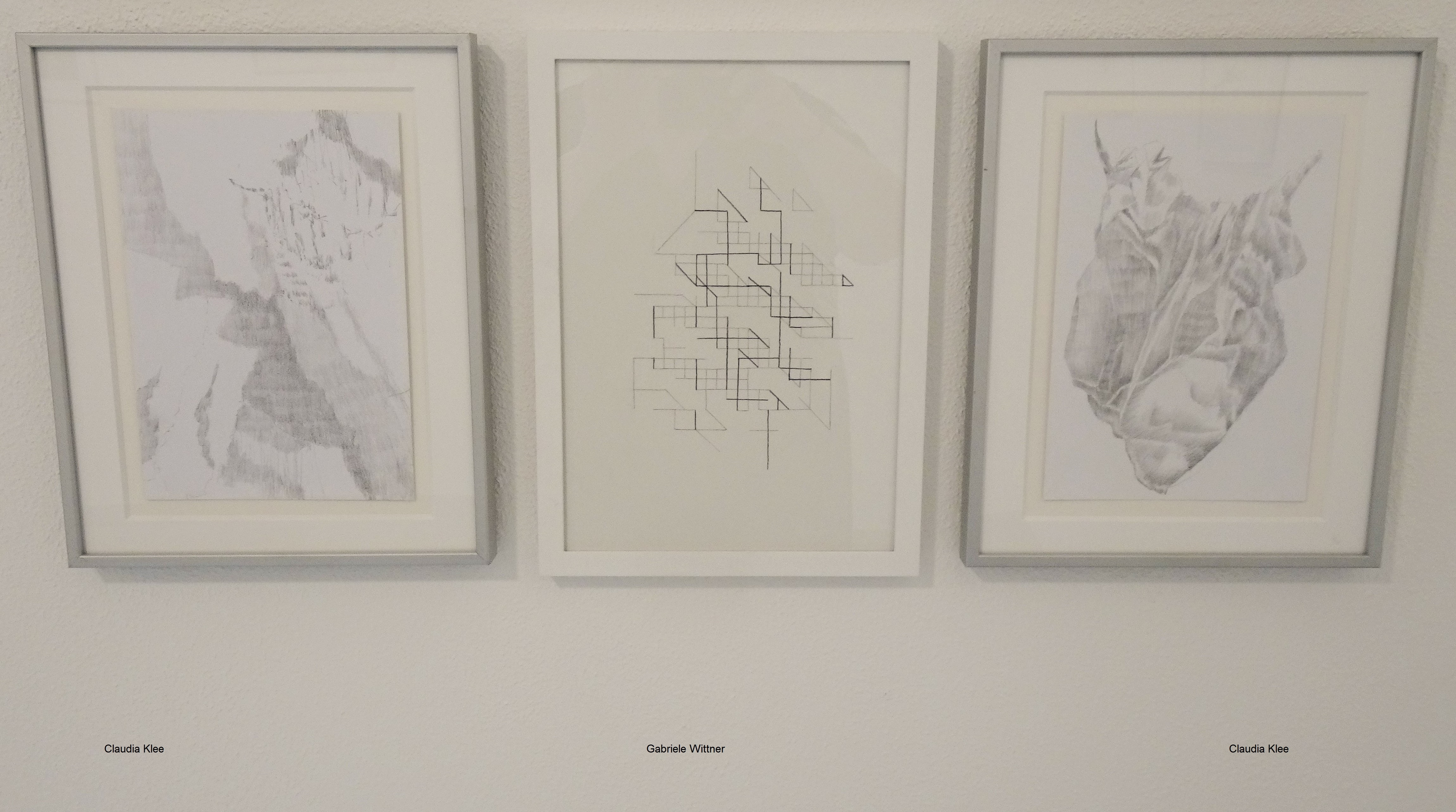 Galerie m50 09