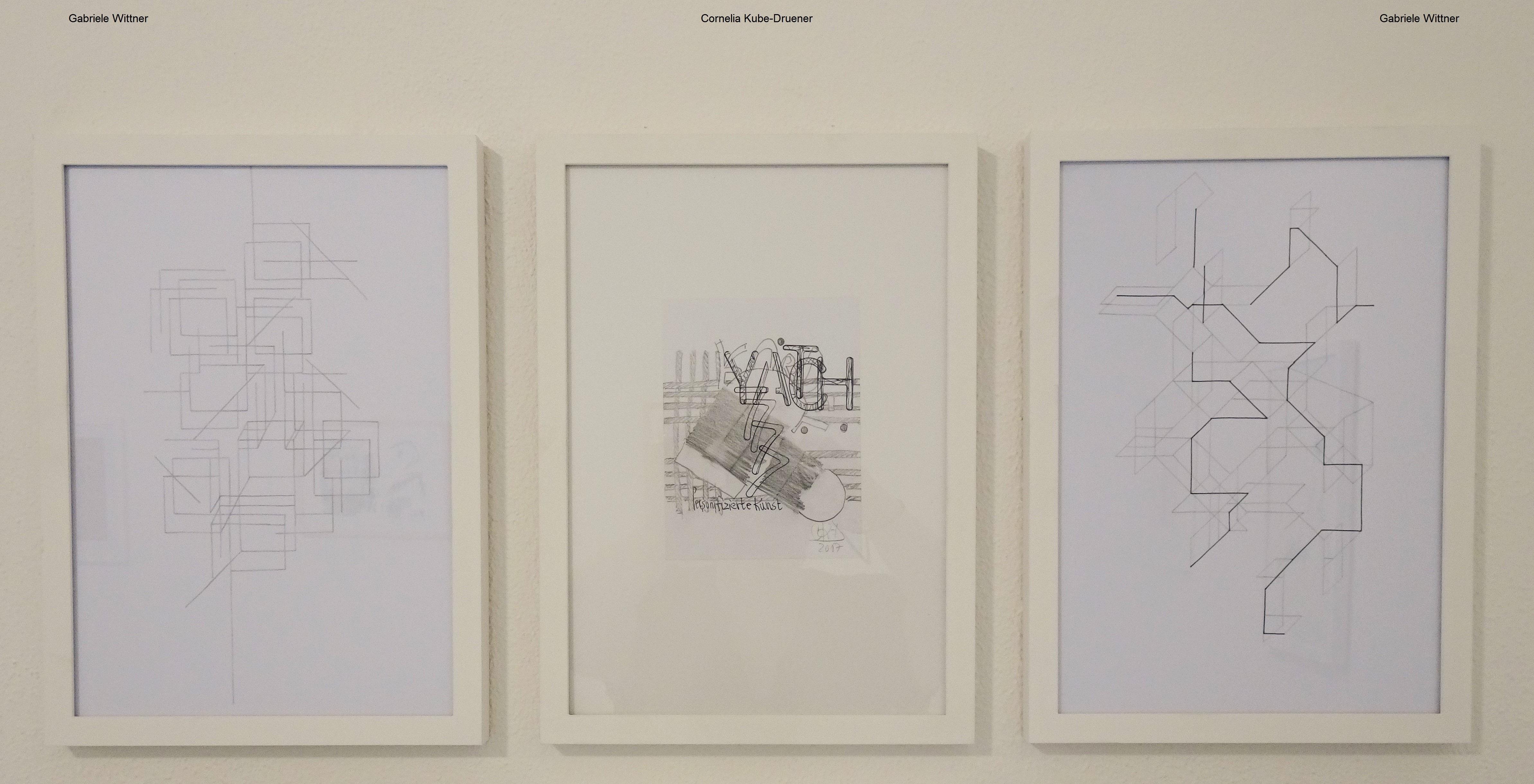 Galerie m50 10