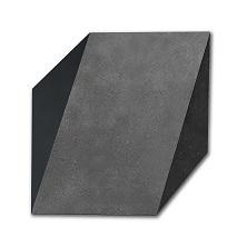 wvz206 HThiel 3x -50%