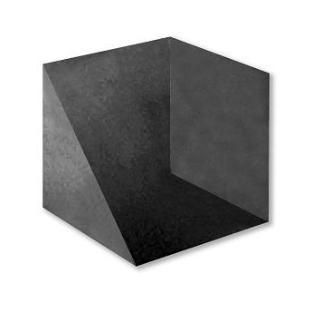 wvz223 HThiel 2x -50%