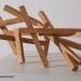 drichter-f-website-offensive-holzkonstruktion-roteiche-2014-3