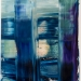 egehrmann-51x36-ol-a-papier-blauschmuck