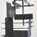 plastik1-hbrahl-in-galerie-m50